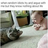Mudkip's Stolen Memes #398