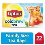 YOUR TEA SUCKS brittan