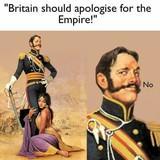 No Euro country should apologize
