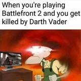 battlefront 2 meta