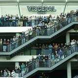 EA shut down Visceral Games Studio