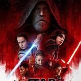 (SPOILERS) The Last Jedi (Spoilers)