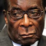 Zimbabwe's President Mugabe 'resigns'