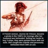 A Proper Woman