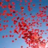 99 luft balons